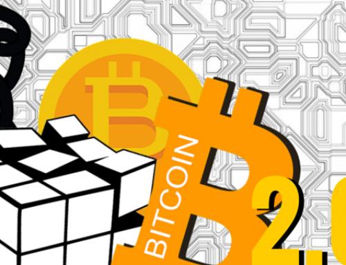 Blockchain (บล็อกเชน) และ Bitcoin (บิทคอยน์) เทคโนโลยีผู้พลิกโฉมโลกการเงิน