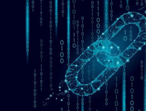 Blockchain เกี่ยวอะไรกับ Bitcoin