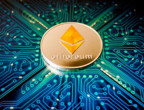 Ethereum คืออะไร? มีความน่าลงทุนมากแค่ไหน