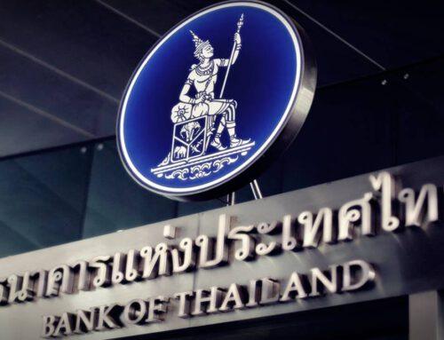 ธนาคารแห่งประเทศไทยตั้งหน่วยงานเร่งศึกษา Libra เพื่อร่างกฎหมายและข้อบังคับ