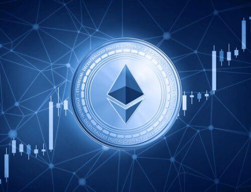 รวมคำศัพท์ Ethereum ที่ต้องรู้ เพื่อความเข้าใจในการลงทุน