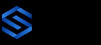 SIAMBC – Ledger Nano S Thailand | Trezor Thailand Logo